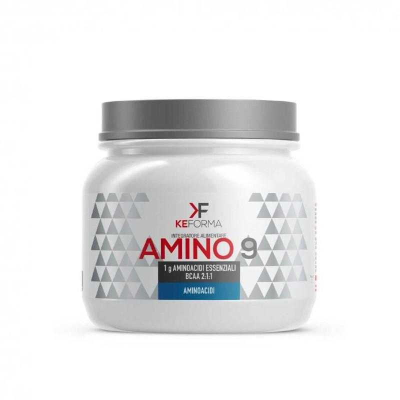 Amino 9