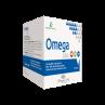 Omega plus 150