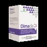 Dimacla