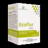 Ecoflor baby