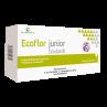 Ecoflor junior