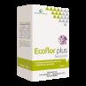 Ecoflor plus