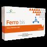 Ferrobis