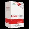 Levox 3000