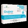 Oralmir Gola