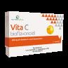 Vita C bioflavonoidi