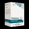 Osteo + D3