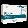 Flogox