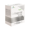 Collagenial 5000