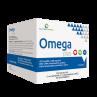 Omega plus 60