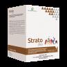 Strato Plus