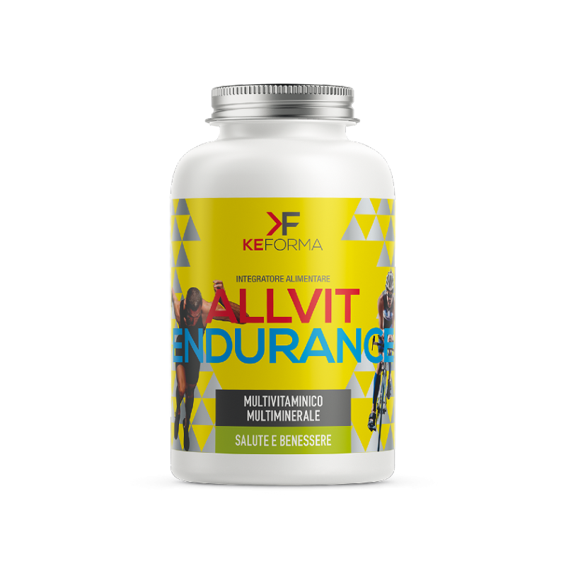 Allvit Endurance