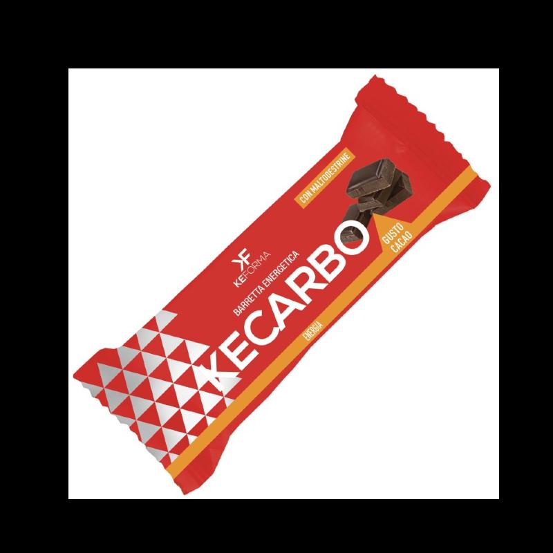 Ke carbo