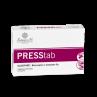 Press tab
