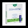 Bio Collagenix farmaciaioli