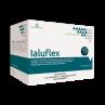 Ialuflex farmaciaioli