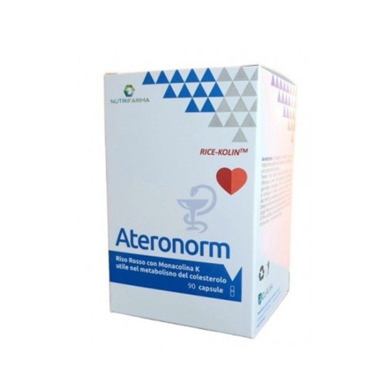 ateronorm 90 cps farmaciaioli