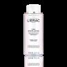 Lierac-Acqua-Micellare-Struccante-400ml-farmaciaioli