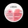 Lierac Hydragenist x Supra Radiance è il duo per una idratazione intensa ed effetto luminosità, in formato pratico, monodose .