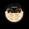 Lierac Mono Mask Duo Premium