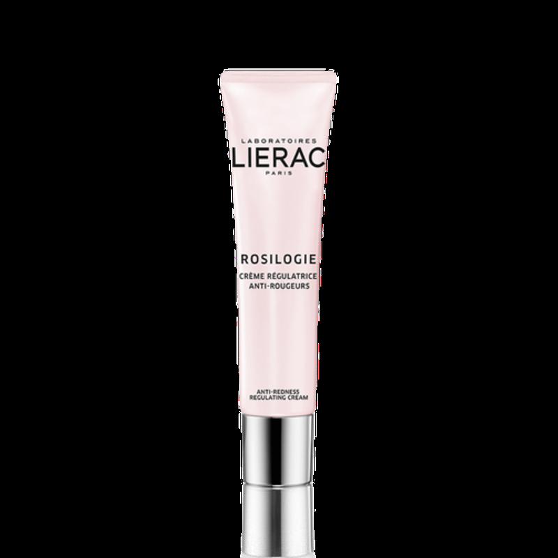 Lierac Rosilogie Crema Neutralizzante 40 ml