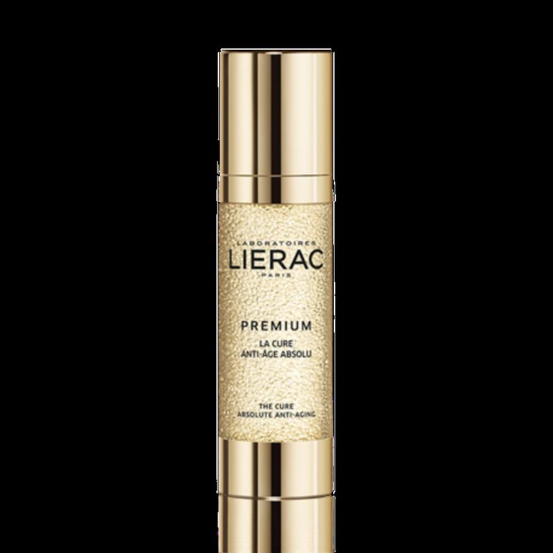 Lierac Premium La Cure Antiage 30ml