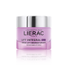 Lierac Lift Integral Crema Notte Liftante Ristrutturante