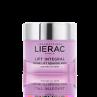 Lierac Lift Integral Crema Liftante Rimodellante