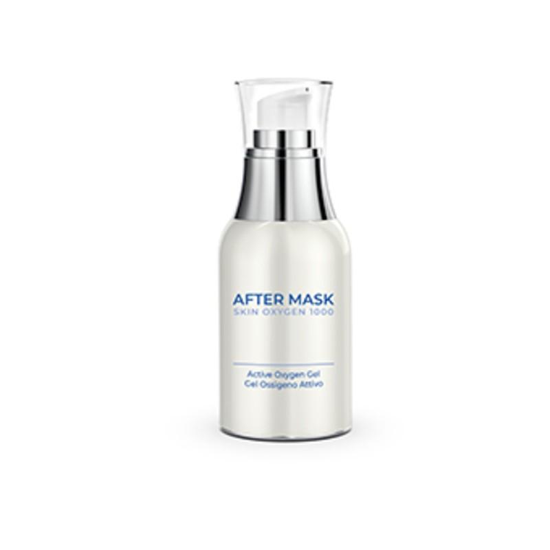 Labo-After-Mask-Skin-Oxygen-1000-Post-Mascherina-50ml-farmaciaioli